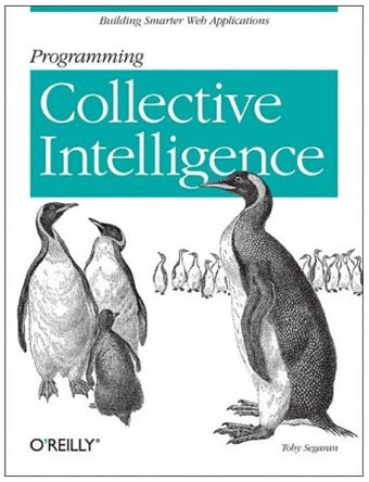 Collective Intelligenge book