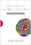 the law of simplicity